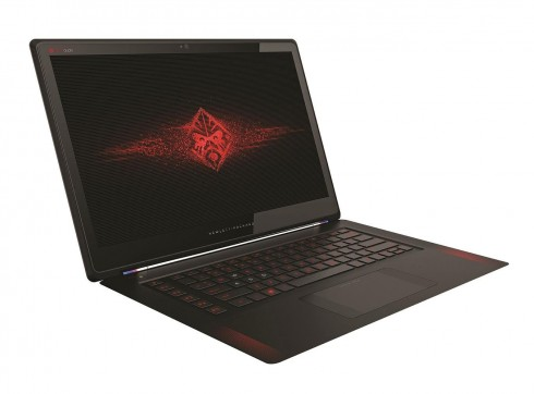 HP-Omen-15-Specs-and-First-Pictures-of-HP-s-Gaming-Notebook-457991-2