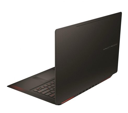 HP-Omen-15-Specs-and-First-Pictures-of-HP-s-Gaming-Notebook-457991-6