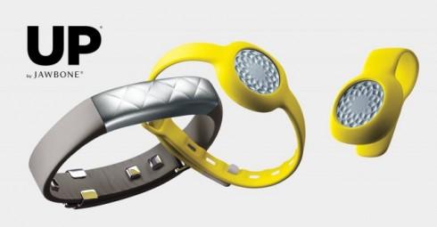 Jawbone-UP3-UP-Move-e1415186648861