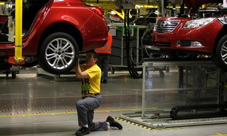 Opel-factory-007