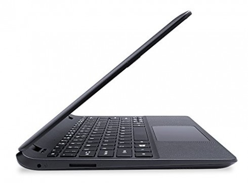 acer 11,6 inch