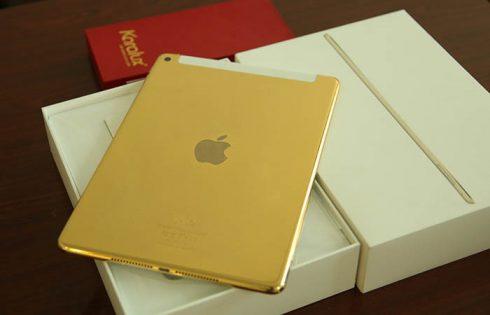 gold-ipad-air-2
