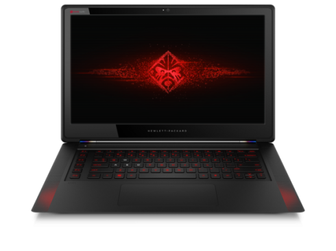 hp_omen_gaming_notebook_nov42014-100528390-large
