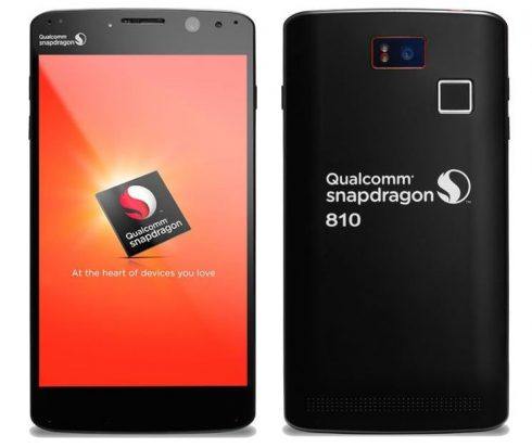 snapdragon-810-reference-phone-screen