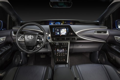 toyota-interior-fuel-cell-129