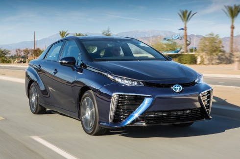 toyota-interior-fuel-cell-147