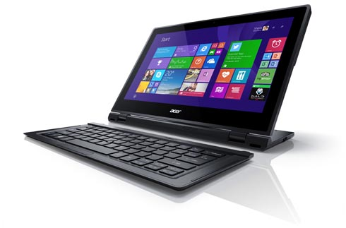 Acer_Aspire_Switch12_01