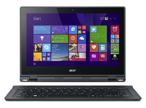 Acer_Aspire_Switch12_02