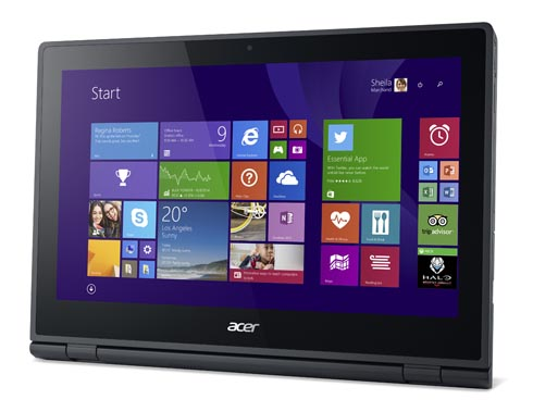 Acer_Aspire_Switch12_03
