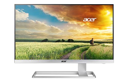 Monitor_Acer_S277HK_01