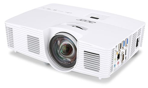Projector_Acer_S1383WHne