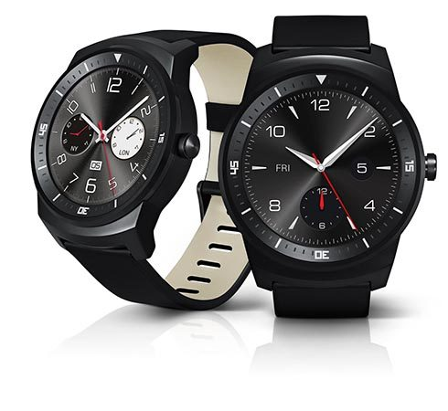LG G Watch R 1[1]
