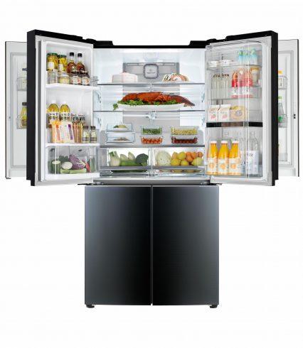 LG_Door-in-Door_Refrigerator_02