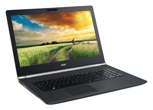Laptop_Acer_Aspire_V17Nitro_BE_3D_02