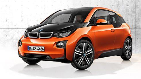 Sixt-BMW-i3-elektroauto