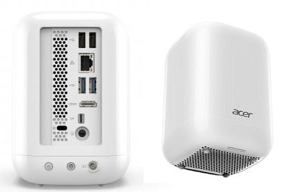 Acer-Revo-One-RL85_6-600x400