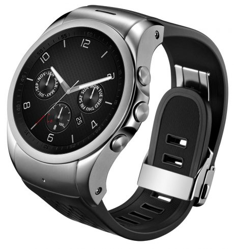 LG Watch Urbane LTE_2