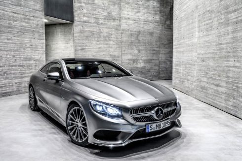 3103150818-8-mercedes-benz-s-coupe