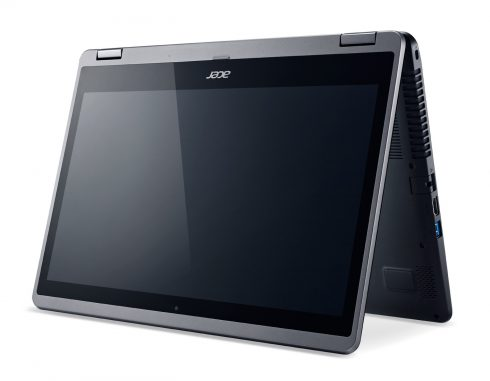 Laptop_Acer_Aspire_R14