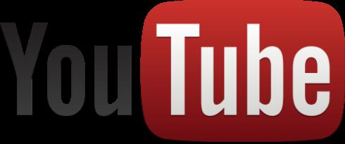 500px-YouTube_Logo