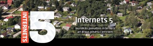 INTERNETS-5
