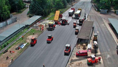 asfalts_Bikerniekos