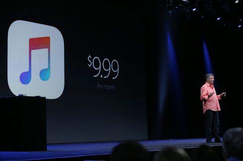 ilgi-gaiditais-apple-music-bus-pieejams-jau-30.-junija-5576ad165b643