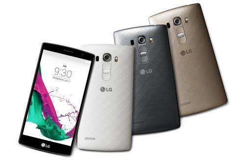 LG-G4s_1