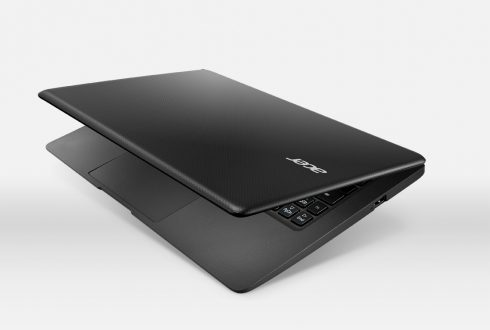 Acer Aspire One Cloudbook 11_02