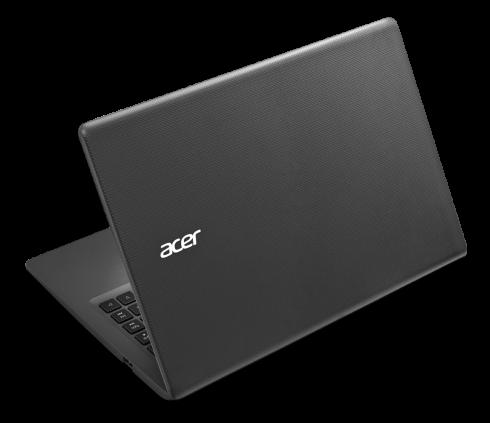 Acer Aspire One Cloudbook 14_01