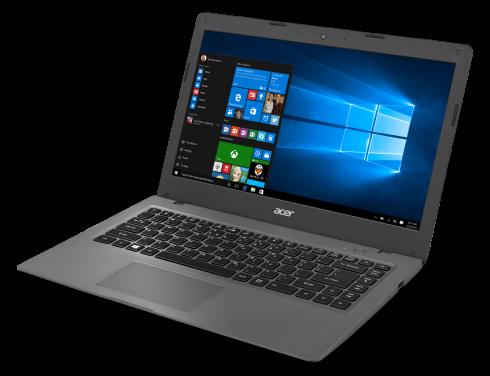 Acer Aspire One Cloudbook 14_02