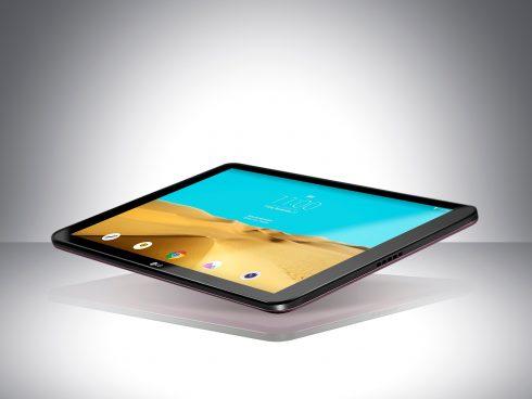 LG G Pad II 10.1_2
