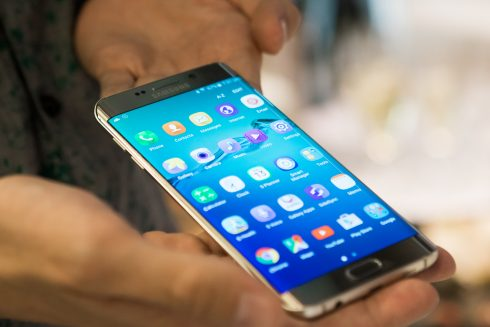 Samsung_Galaxy_Care