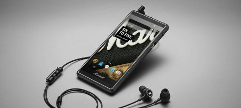 big-slider-marshall-lodon-smartphone1_1900