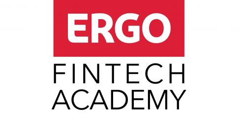 03_ergo_fintech_academt_logo_m