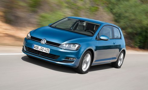 2015-volkswagen-golf-first-drive-review-car-and-driver-photo-480219-s-original