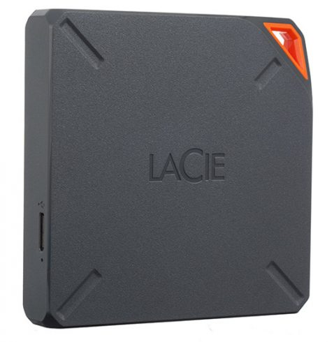 349166-lacie-fuel-storage-for-your-devices