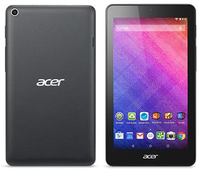 Acer-B1-760HD