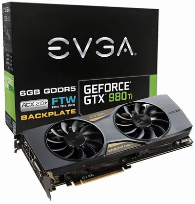EVGA-GeForce-GTX-980-Ti-FTW-ACX-2.0-