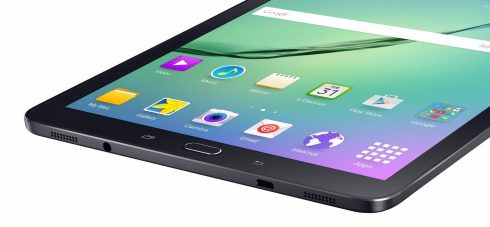 Galaxy Tab S2_Black_3