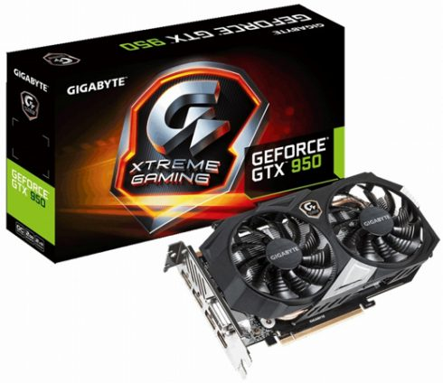 GeForce-GTX-950-EXTREME-GAMING-Edition