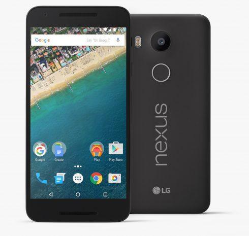 LG Nexus 5X 01[3]