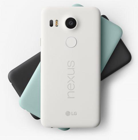 LG Nexus 5X 02[3]