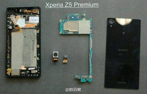 Xperia-Z5-Dual-Heat-Pipes