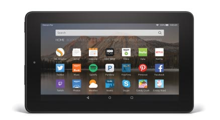amazon-fire-tablet-1