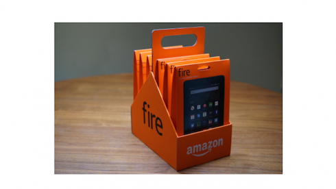 amazon-fire-tablet-2-640x361