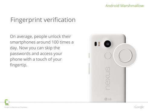 big_nexus_6_fingerprint.png