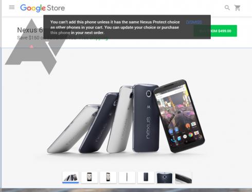 nexus2cee-google-store-watermark-thumb