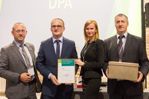 DPA_partnera_balva