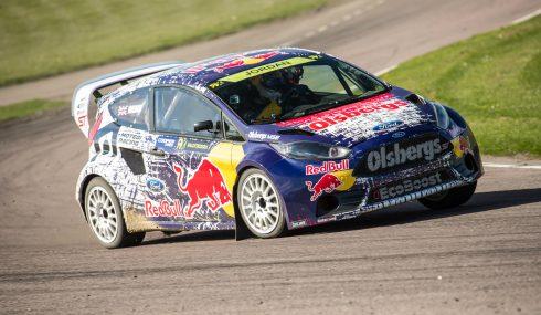 Ford-Fiesta-ST-Rallycross-Car